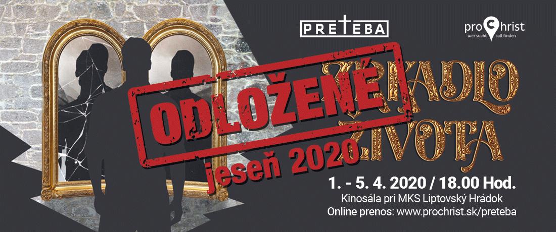ProChrist 2020