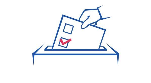 Výsledok volieb dozorcu Východného dištriktu ECAV na Slovensku