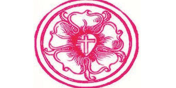 Vyhlásenie k inštalácii biskupov a uvedenia generálneho dozorcu.