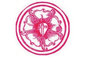 Voľby biskupa VD ECAV