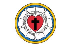 Stanovisko Synody 2019 k ASLOZ