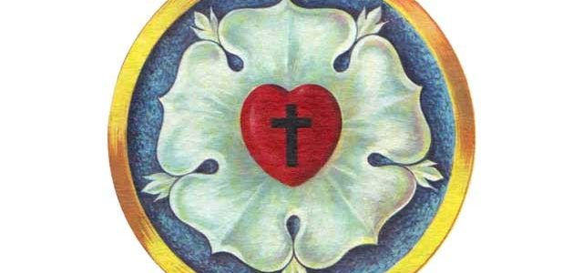 Voľby biskupa Východného dištriktu ECAV