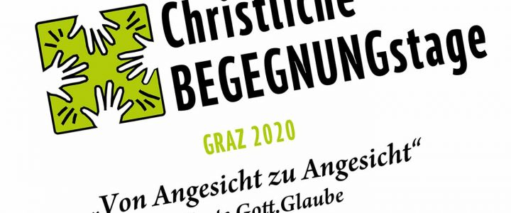 Poďte s nami do Grazu