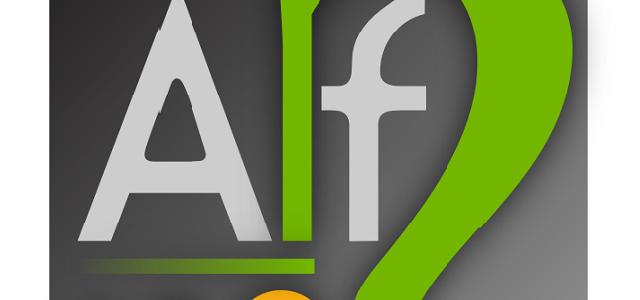 PONUKA: Online školenie k programu ALF pre prácu s mladými