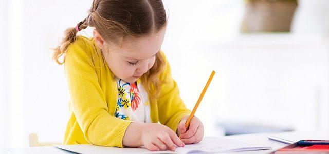 PONUKA: Vzdelávanie pre pracovníkov s deťmi v predškolskom veku