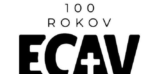 Sto rokov moderných dejín ECAV na Slovensku