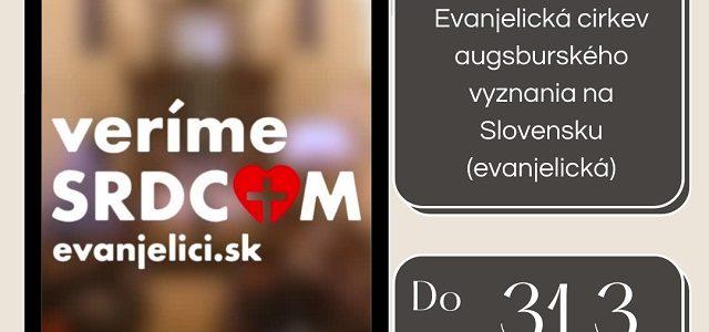 Pred mesiacom sa začalo sčítanie obyvateľov Slovenska