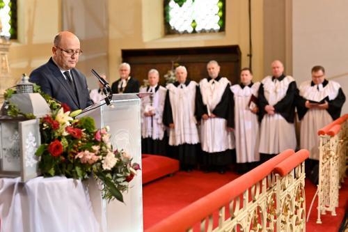 Inštalácia-biskupa-VD-Petra-Mihoča-web-0011