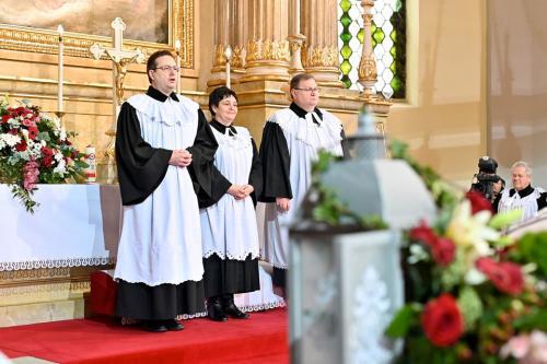 Inštalácia-biskupa-VD-Petra-Mihoča-web-0016