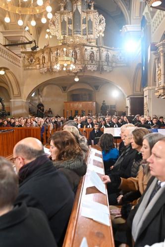 Inštalácia-biskupa-VD-Petra-Mihoča-web-0018