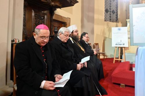 Inštalácia-biskupa-VD-Petra-Mihoča-web-0019