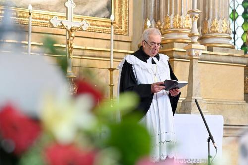 Inštalácia-biskupa-VD-Petra-Mihoča-web-0020