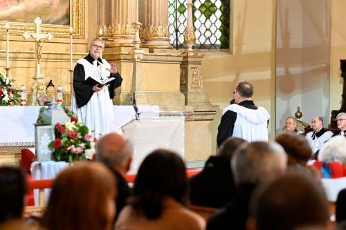 Inštalácia-biskupa-VD-Petra-Mihoča-web-0024